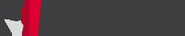 Fiantec Logo