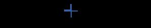 Lüdke + Döbele Logo