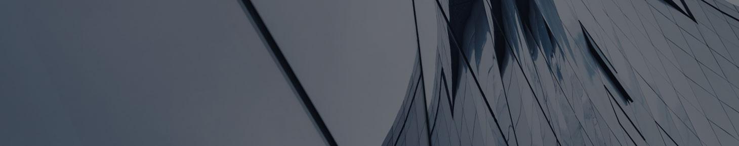 Glass Gebäude