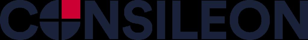 Consileon Logo