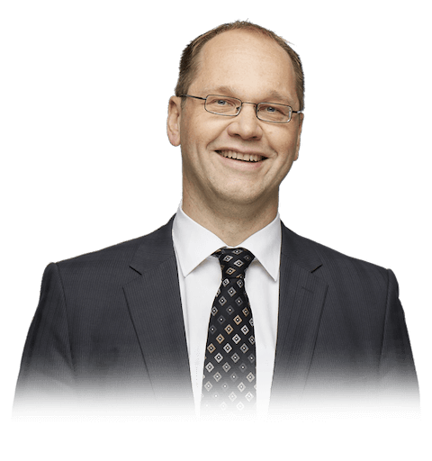 Jan Oetting