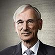 Jürgen Chrobog