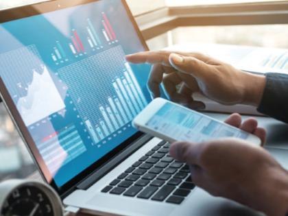 Mehrwertsteuersenkung digital
