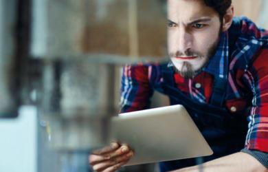 SME 2022, Herausforderungen im digitalen Wandel