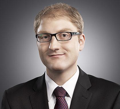 Portrait von Christian Pfeiffer
