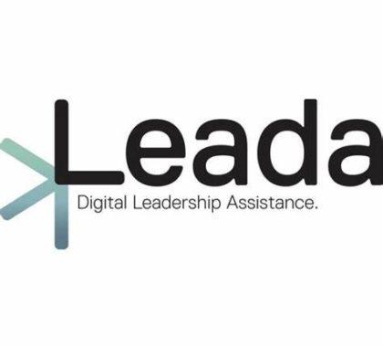 Logo Leada