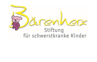 Bärenherz Logo