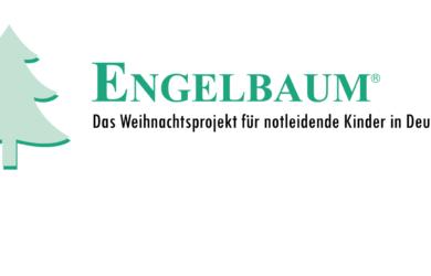 engelbaum Logo