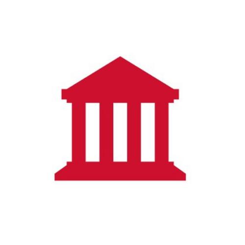 Icon: Institut