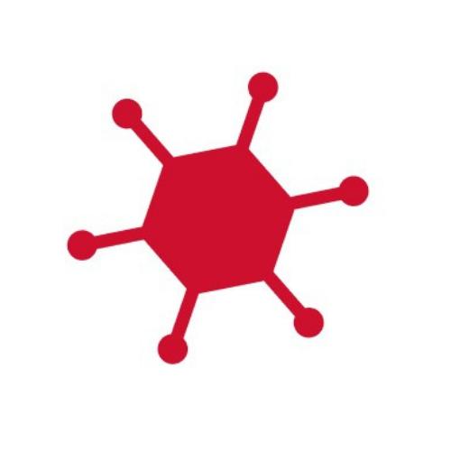 Icon: Virus