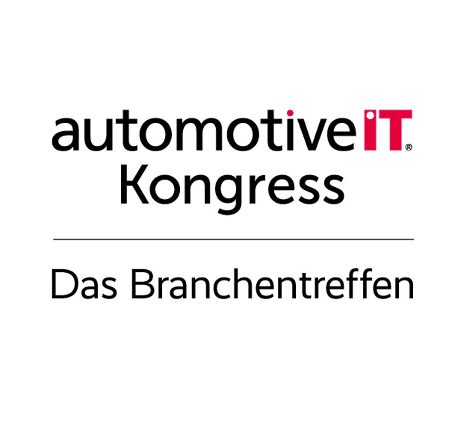 automotiveIT Kongress