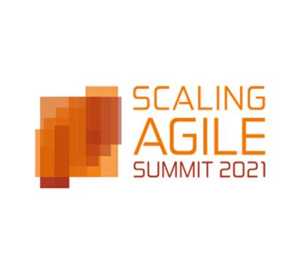 Scaling Agile Summit 2021